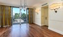425 Worth Ave 3A - MLS-7