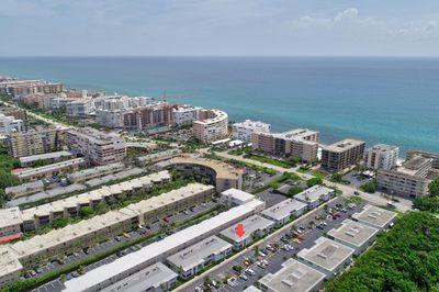 4201 S Ocean Boulevard #J6 1