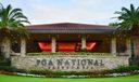 PGA National Hotel Front