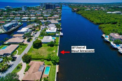 4320 Intracoastal Drive 1