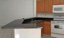 11632 kitchen