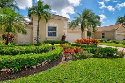213 Coral Cay Terrace 1
