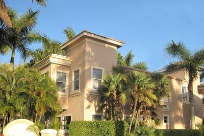 509 Resort Lane 1