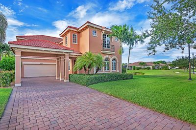 4902 Pacifico Court 1