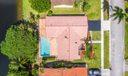 035-21077EscondidoWay-BocaRaton-FL-small