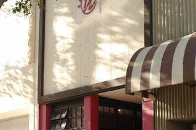 216 Clematis Street 1