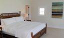 BR5- Tropical Island Room(3rd floor Mast