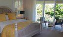 BR4- Coveside Room(2nd floor Master)