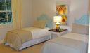 BR3- Coastal Cottage Room