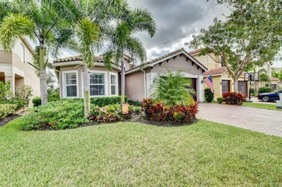 11509 Mantova Bay Circle 1