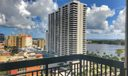 701 S Olive Ave 1122