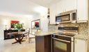7 Kitchen & Dining Area