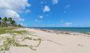 19 Beach