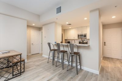 1203 Town Center Drive #313 1