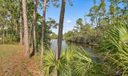 SE Rivers Edge St Jupiter FL-print-024-2
