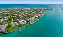88 Lighthouse Drive, Jupiter, FL (9)