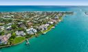 88 Lighthouse Drive, Jupiter, FL (10)