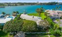 88 Lighthouse Drive, Jupiter, FL (4)