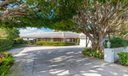 88 Lighthouse Drive, Jupiter, FL (13)