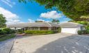 88 Lighthouse Drive, Jupiter, FL (14)