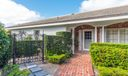 88 Lighthouse Drive, Jupiter, FL (15)