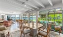 88 Lighthouse Drive, Jupiter, FL (21)