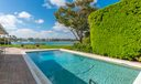 88 Lighthouse Drive, Jupiter, FL (24)