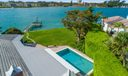 88 Lighthouse Drive, Jupiter, FL (5)