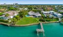 88 Lighthouse Drive, Jupiter, FL (7)