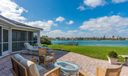 88 Lighthouse Drive, Jupiter, FL (1)