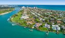 88 Lighthouse Drive, Jupiter, FL (11)