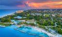 Beautiful-Dubois-Park-Sunset-Colors-and-