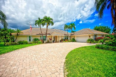 455 S Country Club Drive 1