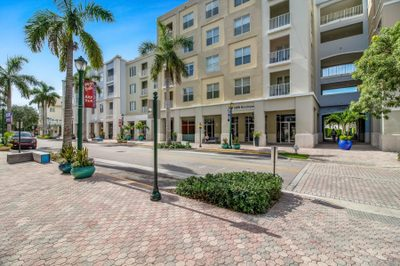 1200 Town Center Drive #313 1