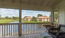 642 Brackenwood Cove_Golf Villas-16