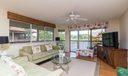 642 Brackenwood Cove_Golf Villas-2