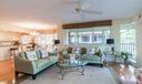 642 Brackenwood Cove_Golf Villas-3