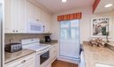 642 Brackenwood Cove_Golf Villas-7