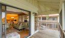 642 Brackenwood Cove_Golf Villas-17
