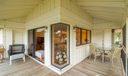 642 Brackenwood Cove_Golf Villas-18