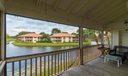 642 Brackenwood Cove_Golf Villas-19