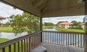 642 Brackenwood Cove_Golf Villas-20