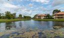 642 Brackenwood Cove_Golf Villas-21