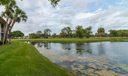642 Brackenwood Cove_Golf Villas-22