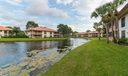 642 Brackenwood Cove_Golf Villas-23