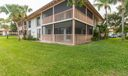 642 Brackenwood Cove_Golf Villas-24