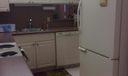 4- Kitchen 1