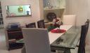 2- Dining room