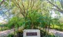 Heratige Oaks Russo-0057
