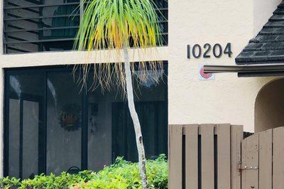 10204 Mangrove Drive #205 1